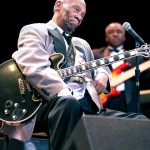 BB King_6-1-14_MI Theatre (272)
