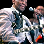 BB King_6-1-14_MI Theatre (277)