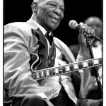BB King_6-1-14_MI Theatre (277bw