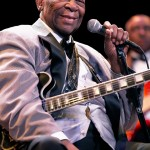 BB King_6-1-14_MI Theatre (280)