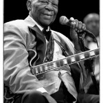 BB King_6-1-14_MI Theatre (280)bw