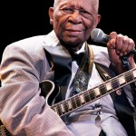BB King_6-1-14_MI Theatre (289)