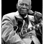 BB King_6-1-14_MI Theatre (289bw)