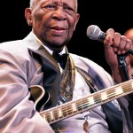 BB King_6-1-14_MI Theatre (294)