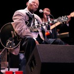 BB King_6-1-14_MI Theatre (300)