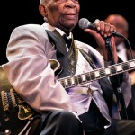 BB King_6-1-14_MI Theatre (302)