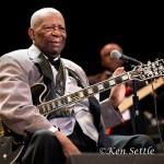 BB King_6-1-14_MI Theatre (311)