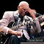 BB King_6-1-14_MI Theatre (314)