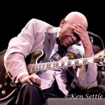 BB King_6-1-14_MI Theatre (316)