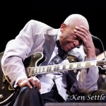 BB King_6-1-14_MI Theatre (317)