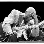 BB King_6-1-14_MI Theatre (317)bw