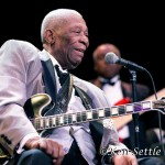 BB King_6-1-14_MI Theatre (320)
