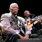 BB King_6-1-14_MI Theatre (326)