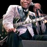 BB King_6-1-14_MI Theatre (351)