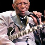 BB King_6-1-14_MI Theatre (360)a