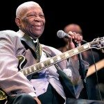 BB King_6-1-14_MI Theatre (362)