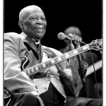 BB King_6-1-14_MI Theatre (362)bw