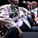 BB King_6-1-14_MI Theatre (371)