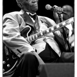 BB King_6-1-14_MI Theatre (371)bw