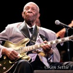 BB King_6-1-14_MI Theatre (494)