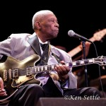 BB King_6-1-14_MI Theatre (504)