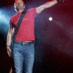 Dierks Bentley_5-30-14_Hoedown (11)