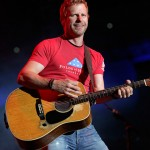 Dierks Bentley_5-30-14_Hoedown (12)