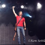 Dierks Bentley_5-30-14_Hoedown (19)