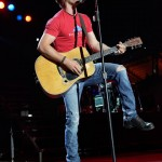 Dierks Bentley_5-30-14_Hoedown (26)