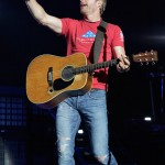 Dierks Bentley_5-30-14_Hoedown (27)