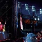 Dierks Bentley_5-30-14_Hoedown (29)