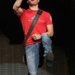 Dierks Bentley_5-30-14_Hoedown (3)