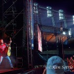 Dierks Bentley_5-30-14_Hoedown (30)