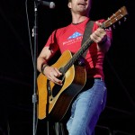 Dierks Bentley_5-30-14_Hoedown (31)