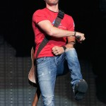 Dierks Bentley_5-30-14_Hoedown (4)