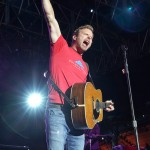 Dierks Bentley_5-30-14_Hoedown (41)