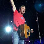 Dierks Bentley_5-30-14_Hoedown (43)