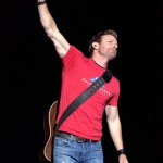 Dierks Bentley_5-30-14_Hoedown (8)