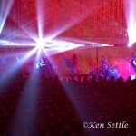 Flaming Lips_6-12-14_Fillmore (100)