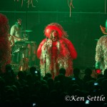 Flaming Lips_6-12-14_Fillmore (105)
