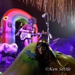 Flaming Lips_6-12-14_Fillmore (253)