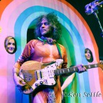 Flaming Lips_6-12-14_Fillmore (292)
