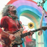 Flaming Lips_6-12-14_Fillmore (373)