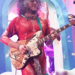 Flaming Lips_6-12-14_Fillmore (397)