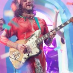 Flaming Lips_6-12-14_Fillmore (398)