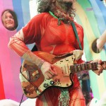 Flaming Lips_6-12-14_Fillmore (407)