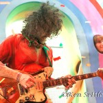 Flaming Lips_6-12-14_Fillmore (408)