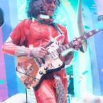 Flaming Lips_6-12-14_Fillmore (414)