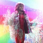 Flaming Lips_6-12-14_Fillmore (470)