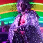 Flaming Lips_6-12-14_Fillmore (475)